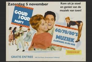 goud-van-oud-party-5-november