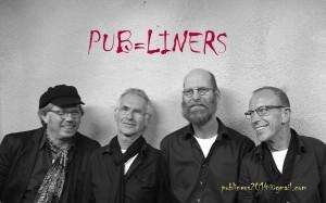 publiners