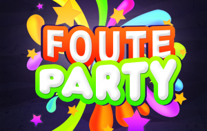 foute_party_well_ammerkrant